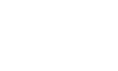 Abbeywood Brewing